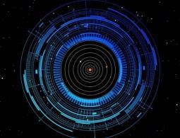 Мы знаем, как разгадать тайны времени и пространства. Но нам нужен коллайдер размером с Солнечную систему