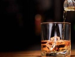 Обнаружен «выключатель» получения удовольствия от употребления алкоголя