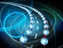 Физики рассказали, где ожидают революционный прорыв