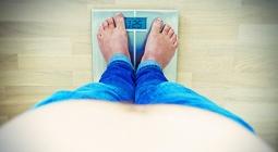 Ученые рассказали, что помогает сбрасывать вес быстрее