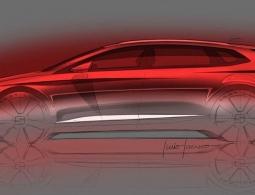 Seat покажет в Женеве дизайн своих будущих моделей