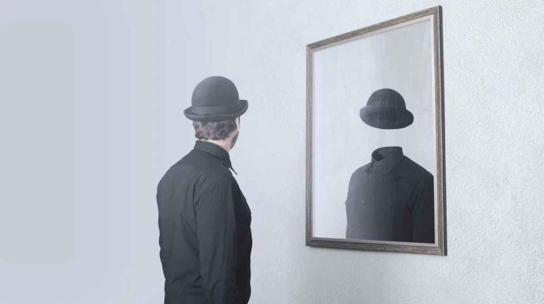 Как ваши цифровые воплощения будут жить после вашей смерти? Будут ли