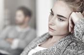 8 неприятных ощущений, которые говорят о том, что вы на правильном пути