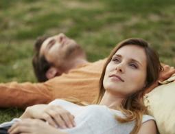 Синдром упущенных возможностей: как перестать сожалеть о прошлом