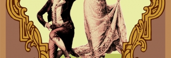 Замужняя невеста | БТД