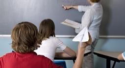 В России появятся новые педагогические должности