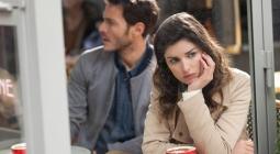 Может, пора сдаться? 5 признаков того, что отношения уже не спасти