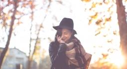 Гороскоп для успешных женщин с 19 по 25 ноября