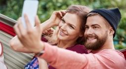 5 признаков того, что вы влюблены в нарцисса