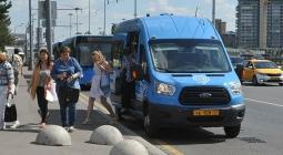 В России назвали самый опасный вид транспорта