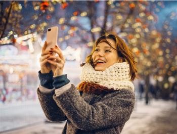 Гороскоп на зиму 2019 по знакам Зодиака: сверимся со звездами