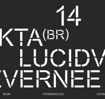 Rakta   Lucidvox   Severnee