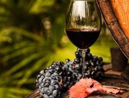 Крымские и кубанские вина победили в международном конкурсе