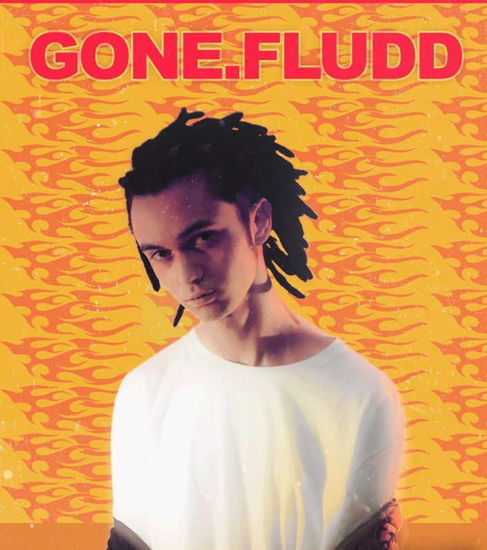 GONE Fludd