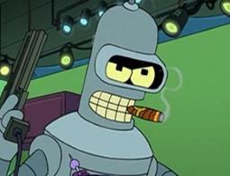 """""""Убить всех человеков"""": как лажают роботы на пути к восстанию машин"""