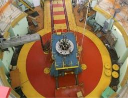 Толерантное топливо: ученые нашли способ повысить безопасность реакторов