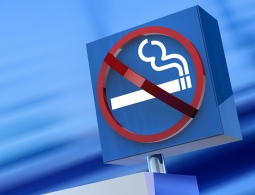 В Госдуме прокомментировали идею вернуть курилки в аэропорты и на вокзалы