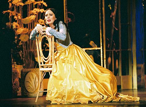 Купить билет в театр премьера краснодар купить билеты в театр в интернете пермь
