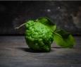 «Груша принца»: все о пользе и вреде бергамота (и 3 рецепта как его есть)