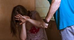 Опрос выявил отношение россиян к проблеме насилия в отношении женщин
