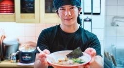 Готовим восточноазиатские блюда: пять рецептов для домашней кухни