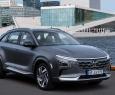 Организаторы краш-тестов назвали самые безопасные автомобили 2018 года