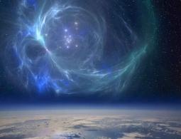 Виноваты звезды: ученые назвали причину гибели морских монстров Земли