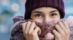 Холода нет: как перестать мерзнуть