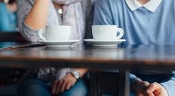 Чай или кофе? Ученые дали неожиданный ответ