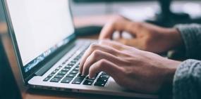 Проект о безопасности Рунета предусматривает создание системы доменных имен