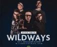 Wildways