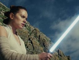 """Создатели """"Игры престолов"""" снимут фильмы по вселенной """"Звездных войн"""""""