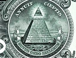 Почему люди верят в теории заговора?