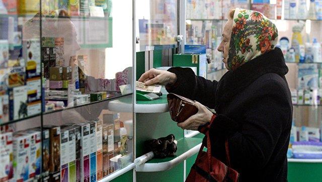 Таблетка от хитрости: как аптеки завышают цены на лекарства