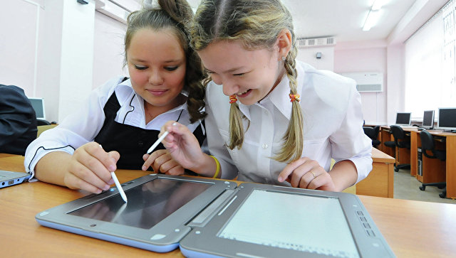 Опрос показал, как бизнес-сообщество оценивает онлайн-образование в России