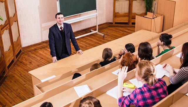 В Минобрнауки подтвердили подготовку реформы среднего профобразования