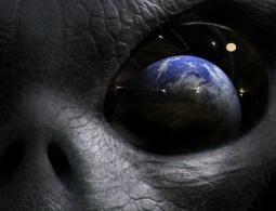 Некоторые эксперты предупреждают об угрозе «вредоносного инопланетного спама»