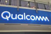Qualcomm продолжает готовиться к будущему с 5G-скоростями