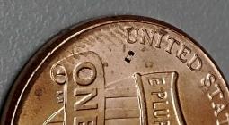 Микроскопические кувыркающиеся роботы будут использоваться в медицине