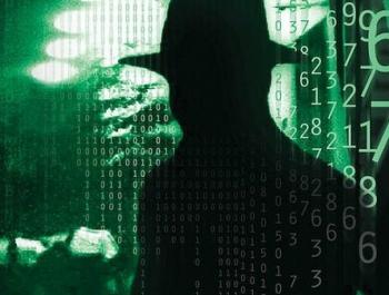 В Израиле создали защиту от системы распознавания лиц
