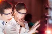 SOS-эффект и компактный рентген: что изучают и создают уральские физики