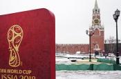 """Роспотребнадзор открыл """"горячую линию"""" по вопросам ЧМ-2018"""