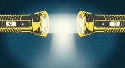 В MIT создали новую форму света