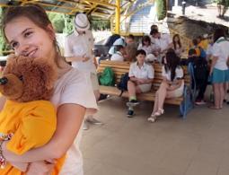 Дорогие дети: почему летние лагеря дорожают, а скидок на них все меньше