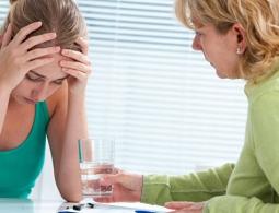 В России появится центр координации и развития психологической службы