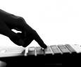 Глава ВЦИОМ усомнился в репрезентативности интернет-опросов