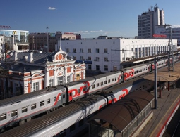 Бронь на бесплатные поезда ЧМ будет открыта до последнего