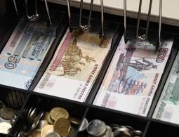 Исследование: половина россиян не ждет изменений в экономике