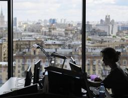 Электронные трудовые книжки могут появиться с 1 января 2020 года