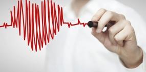Искусственный интеллект от Google моментально выявит инфаркт